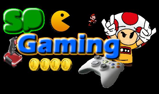 "SP Gaming [""revista"" Gamer] Spgaminglogo_zps31950a83"