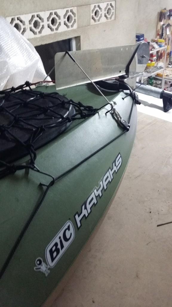 Vendo Kayak 2+1 y Kayak Bic Bilbao, ambos preparados para pesca. (Cambio por kayak a pedales) 20161005_192319_zpsmov2w1u4
