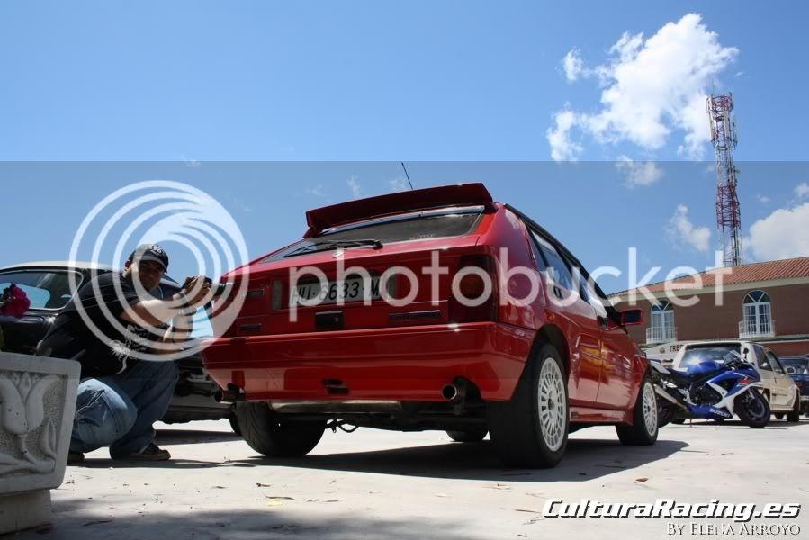 Fotos VII RUTA CLASICOCHE Sábado 7-5-11 - TREPANDO OLLAS CR062-3