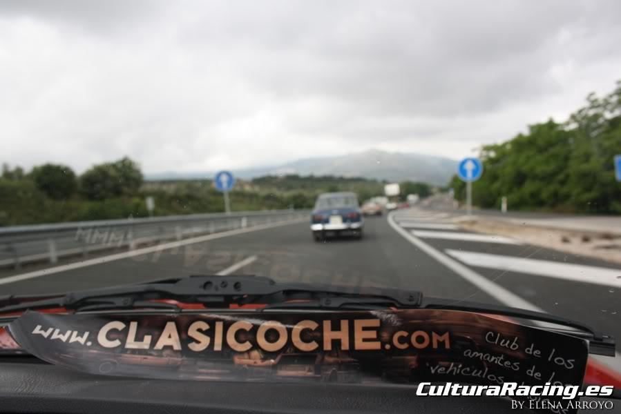 Fotos VII RUTA CLASICOCHE Sábado 7-5-11 - TREPANDO OLLAS CR097-1