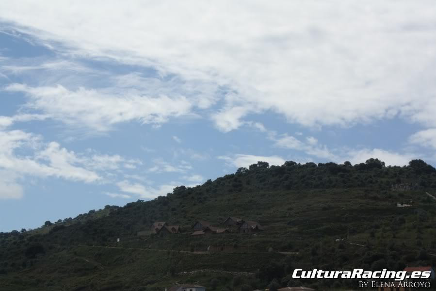 Fotos VII RUTA CLASICOCHE Sábado 7-5-11 - TREPANDO OLLAS CR239-1