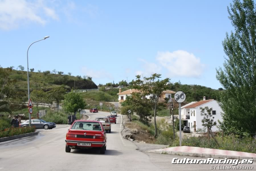 Fotos VII RUTA CLASICOCHE Sábado 7-5-11 - TREPANDO OLLAS CR277-1