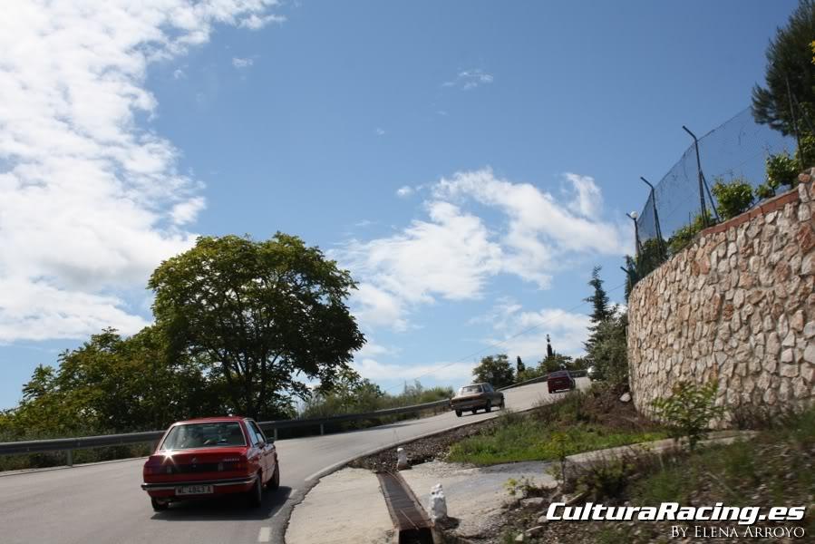 Fotos VII RUTA CLASICOCHE Sábado 7-5-11 - TREPANDO OLLAS CR298-1