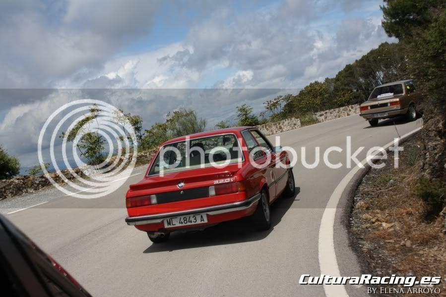 Fotos VII RUTA CLASICOCHE Sábado 7-5-11 - TREPANDO OLLAS CR423