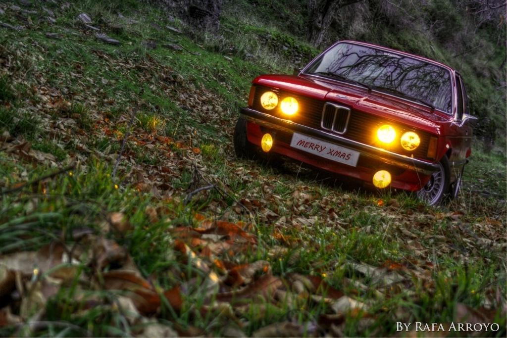 BMW 320i E21 - Página 3 FelicitacionNavidentildeaHDR1_zps7b66ac40
