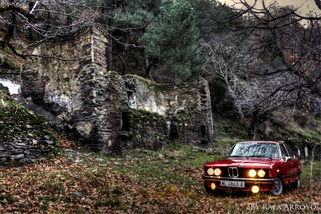 BMW 320i E21 - Página 3 IMG_5124HDR1_zpsfb8018e3