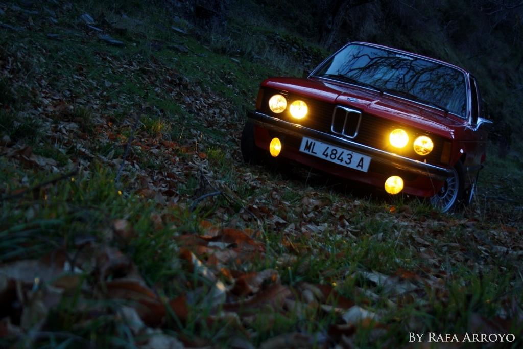 BMW 320i E21 - Página 3 IMG_51251_zps4749cc9e