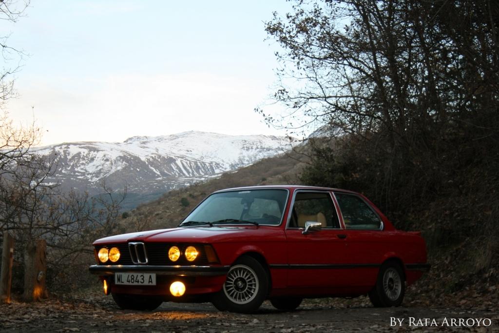 BMW 320i E21 - Página 3 IMG_51391_zps4b2400f2