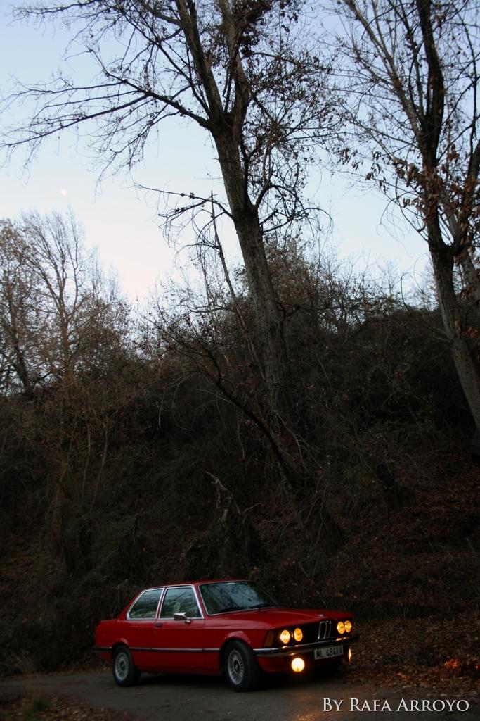 BMW 320i E21 - Página 3 IMG_51451_zps8b1a6e59