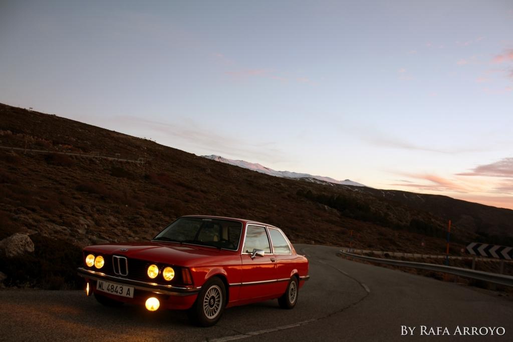 BMW 320i E21 - Página 3 IMG_51591_zps8f3c46a7