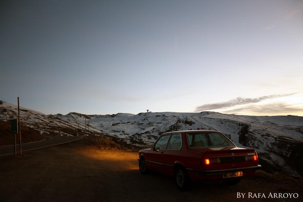 BMW 320i E21 - Página 3 IMG_51791_zps9f61a2fb