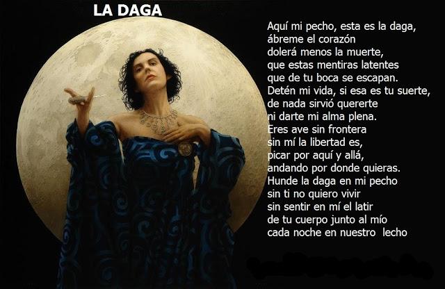 Poemas en Luna Llena - Página 4 Bd62585b-21ff-4142-95c4-8ee98eacf939_zpsed539e13