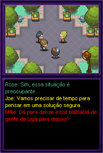 Pokémon XD - Distorted Dawn - Página 8 Spoiler1