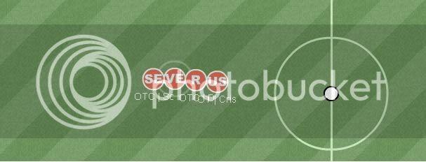BBT no se tiene que ir Severus