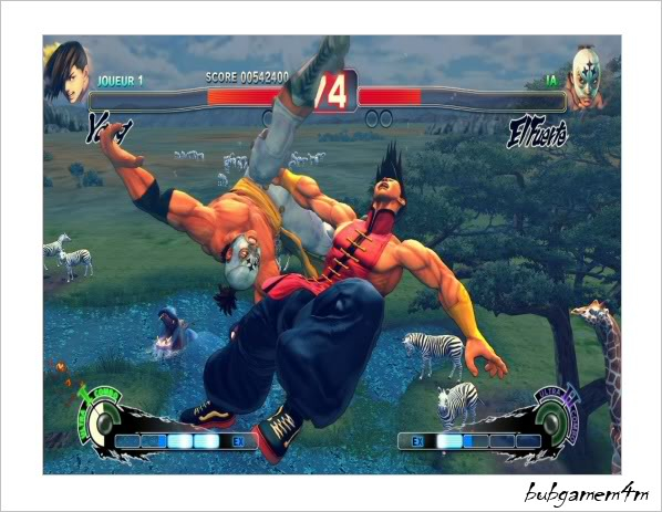 Super Street Fighter IV Arcade Edition SuperStreetFighterIV1