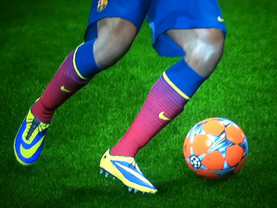 [Proximamente] [Parche + OF] ***WLPES XBOX 360 Patch*** Null_zps23b89094