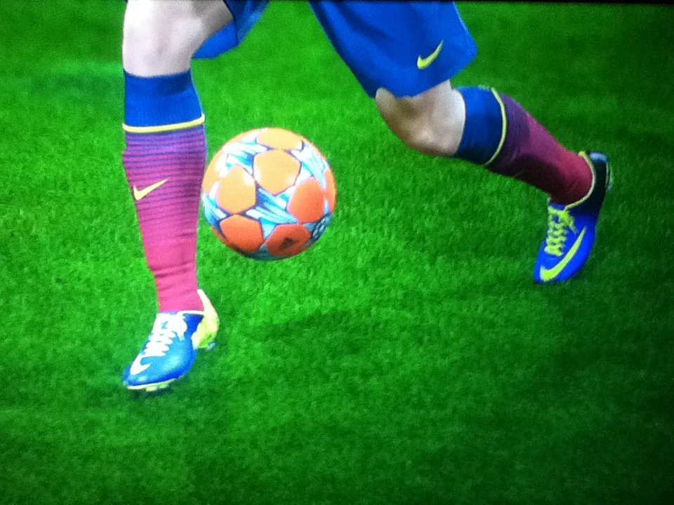 [Proximamente] [Parche + OF] ***WLPES XBOX 360 Patch*** Null_zps9f9a2735