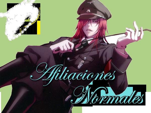 Afiliados Dangerous Love