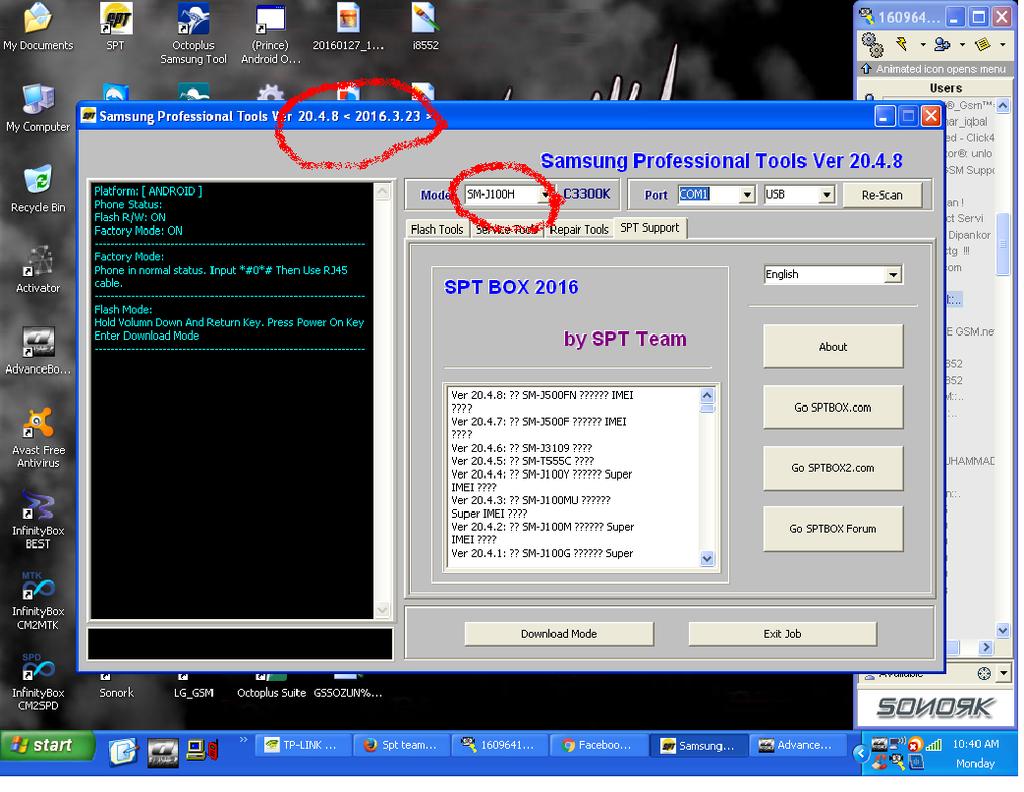 SPT 20.4.8 cracked Spt_zpsmz2gccyg