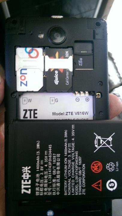 :فلاشـات: firmware ZTE V816W MTK6572 Zte%20V816w%202_zpsupc3aquz