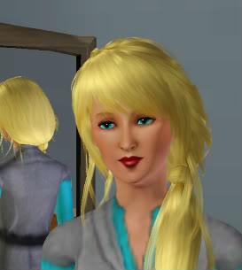 Official Character List Screenshot-282-1