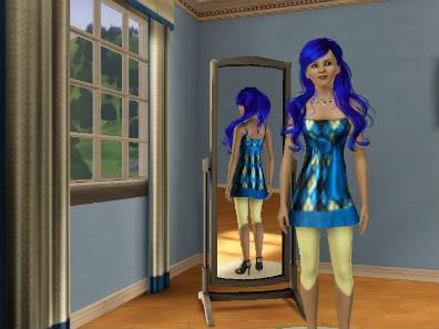 Official Character List Screenshot-337
