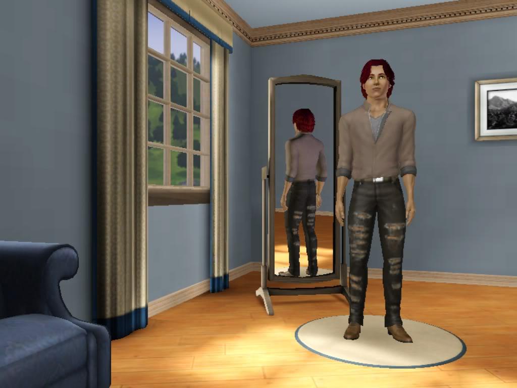 Official Character List Screenshot-339