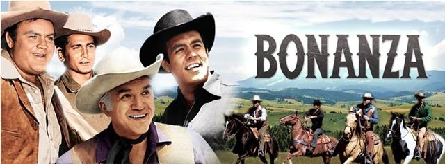 Bonanza Brasil Banner1_zps6a96b3f3