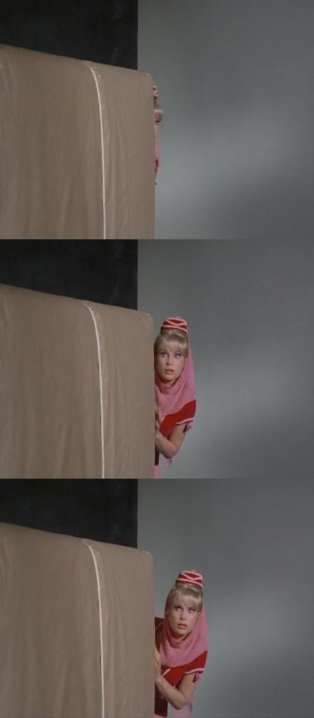 POD Jeannie 7 - Esconderijos em 3 tempos 5B2x095D_Who_Needs_a_Green-Eyed_Genie__1301-vert_zps146c8675