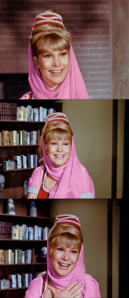 POD Jeannie 8 - O sorriso de Jeannie em 3 tempos Idoj106_016-vert_zps724623f0