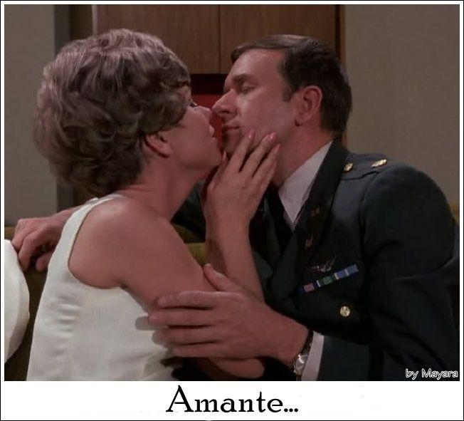 POD Roger 6 - Amante Profissional Sue-irene_zps3f440dad