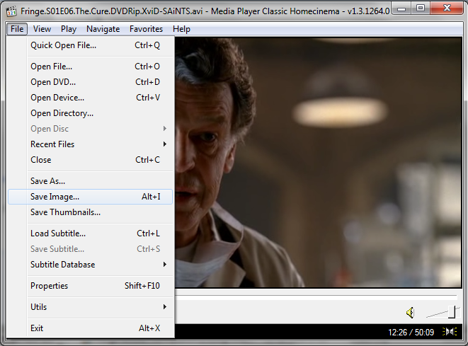 [TUTORIAL] Como fazer screencaptures 1a_zps00e2e196