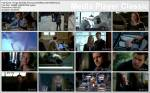 [TUTORIAL] Como fazer screencaptures Fringes01e06thecuredvdrth_zpsb34ac4a6