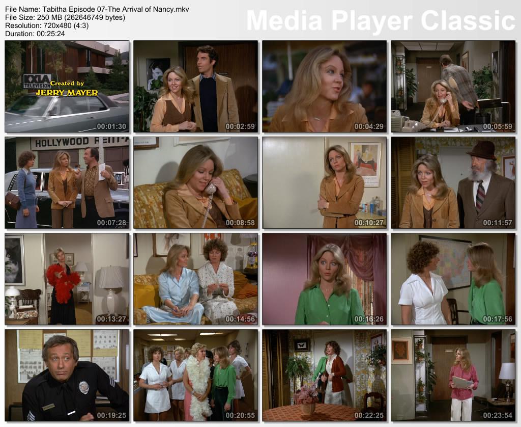 Chat Episódio 8 - The Arrival of Nancy TabithaEpisode07-TheArrivalofNancymkv_thumbs_20141104_135748_zpsbf8ca61e