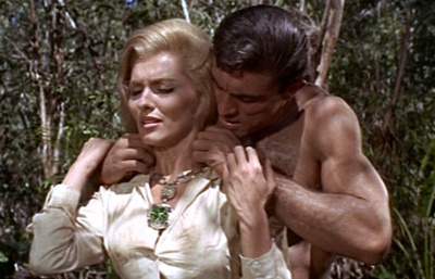 POD Major Nelson - 'As bandidas do Major Nelson' Tarzan-Valley-of-Gold-3_zps31e9e0b3