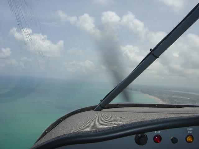 Voando Super Coyote COYOTE011