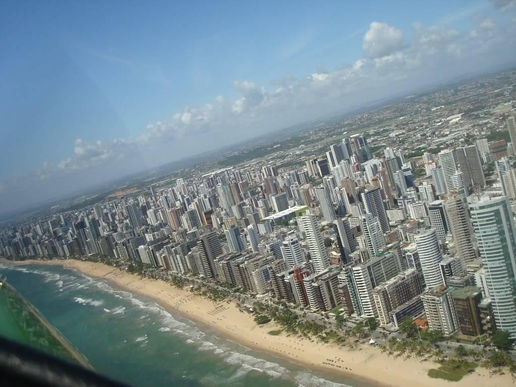 Recife - Caruaru 2  DSC08455