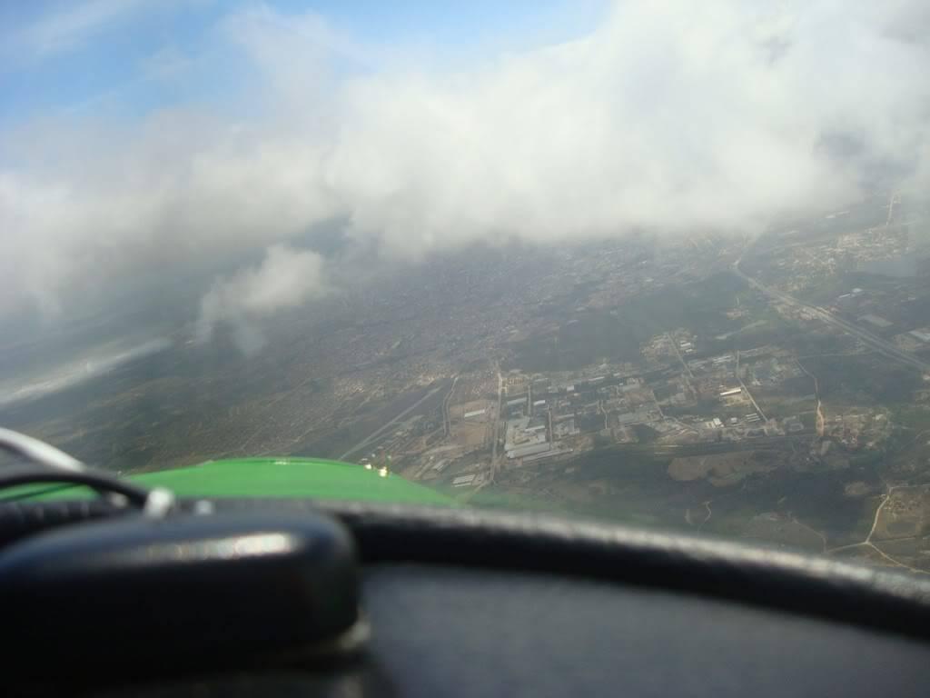 Recife - Caruaru 2  DSC08478