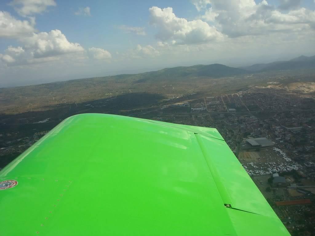 Recife - Caruaru 2  DSC08484