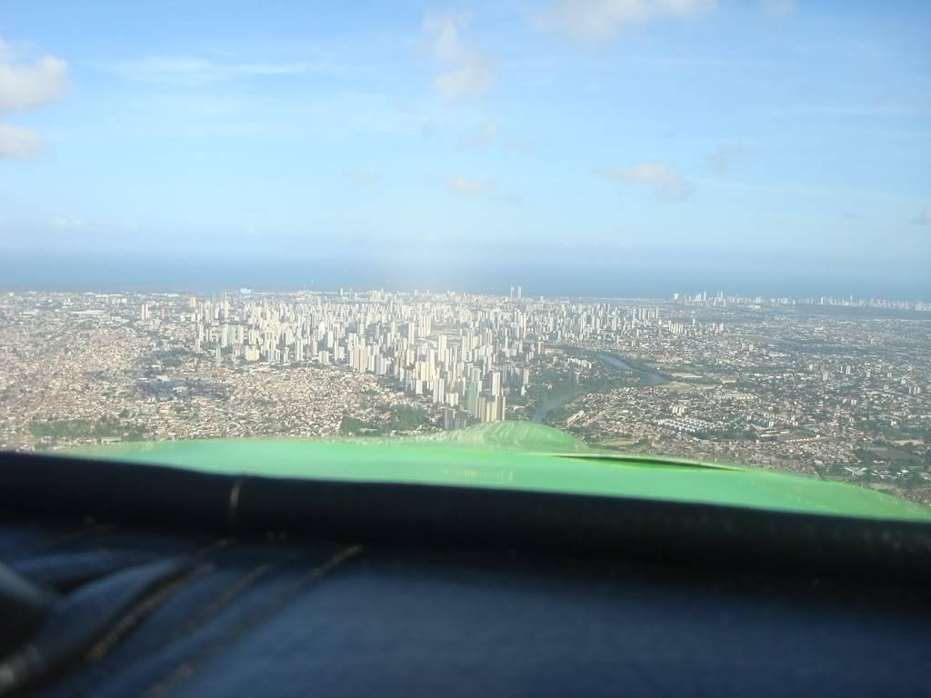 Recife - Caruaru 2  DSC08515