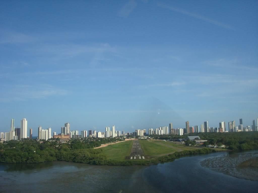 Recife - Caruaru 2  DSC08520