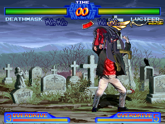 Lynn KOF2002UM by Ikaruga Released (03/11/2013) Mugen000-4