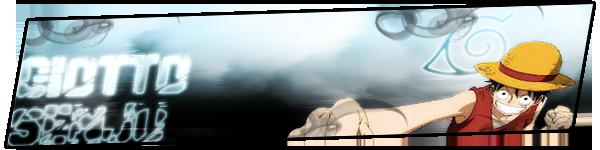 [Batalla Semi-Final] Una batalla a la lista Imagen-2_zpsdb3ee4ec