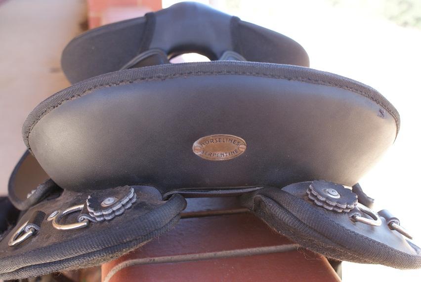 Swinging Fender Saddle Saddle2