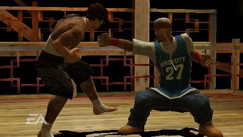 Def jam Fight From NY The Takeover[PSP][ING][MU] 00308200-photo-def-jam-fight-for-ny-the-takeover