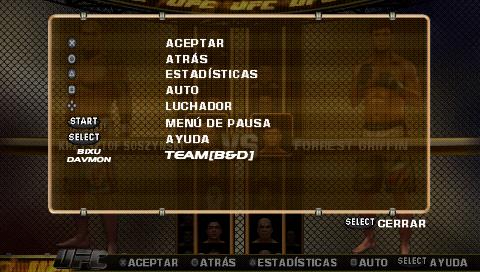 UFC 2010 Undisputed [Español][EUR]FIXED][MU] Bixu1