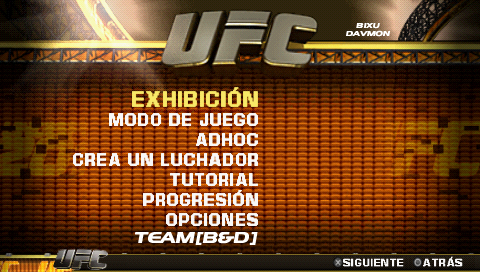 UFC 2010 Undisputed [Español][EUR]FIXED][MU] Bixu2