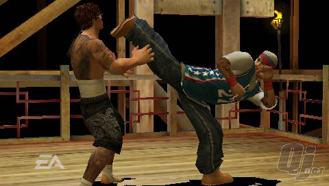 Def jam Fight From NY The Takeover[PSP][ING][MU] Redman_0005_bmp_jpgcopy