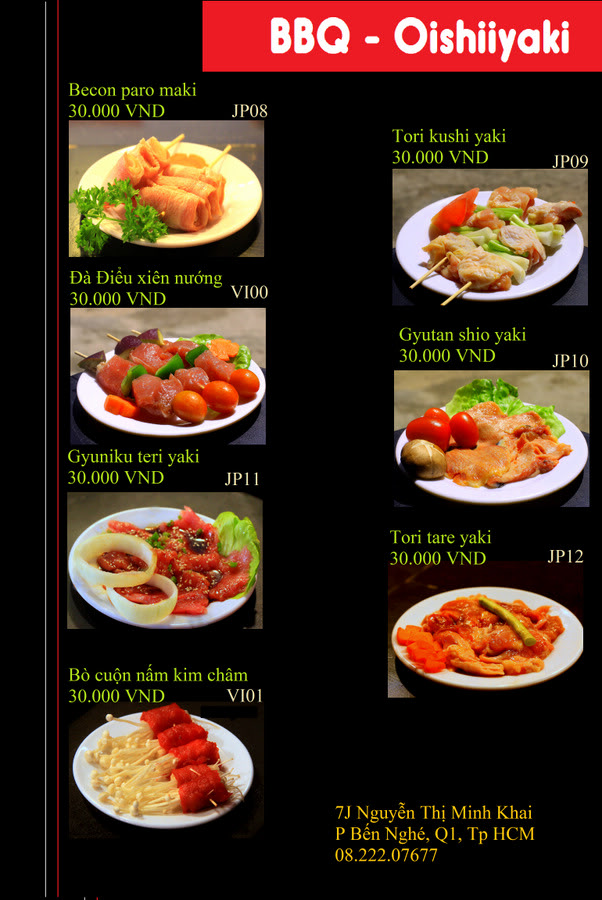 Toàn Nam cung cấp thịt lợn sạch   3