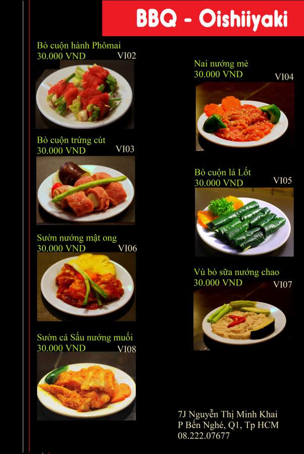 Toàn Nam cung cấp thịt lợn sạch   4